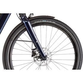 Cannondale 700 Mavaro Neo 4, midnight blue
